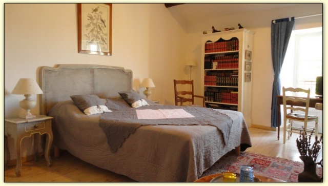 Chambres d 39 h tes sisteron bed and breakfast alpes de for Chambre d hotes paca